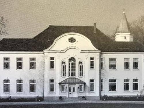 120 Jahre Schnittger Architekten