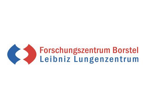 VgV-Verfahren Umbau und Anbau der medizinischen Klinik im Forschungszentrum Borstel entschieden