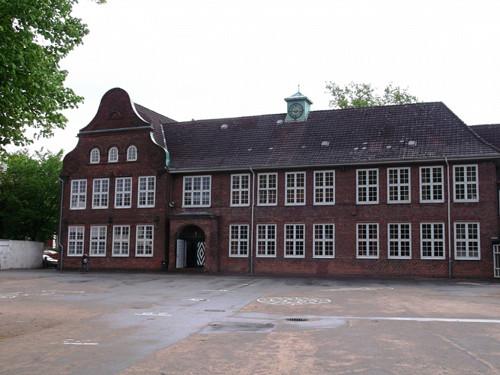 Rudolf-Tonner-Schule Neumünster