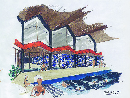Ferienzentrum Damp 2000